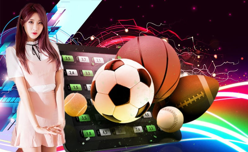 situs agen judi bola online sbobet88 terbaik indonesia